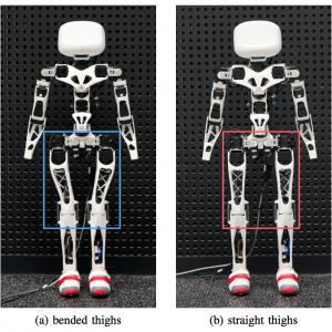 humanoids2013_Experiments