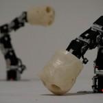 The Ergorobots-6